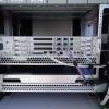 2.5 DU Installed / Integrated