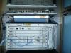 Alcatel-Lucent Xtend 1665 Mux (DS3)