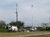Sprint 3G / 4G Site