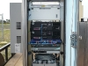 Configured Cabinet Overview 4