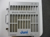Juni JR-30 WiMAX Repeater