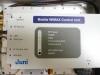 Juni JR-30 WiMAX LMT
